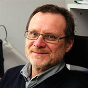 Antero Lehikoinen