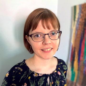 Tanja Airaksinen