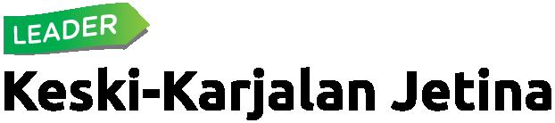Maakaista.fi